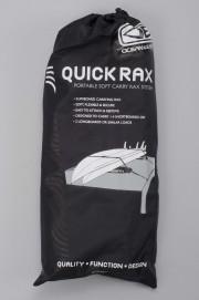 Ocean earth-Quick Rax-SS17