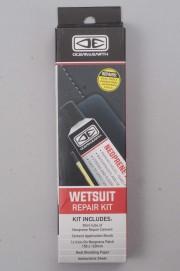 Ocean earth-Repair Wetsuit-SS17