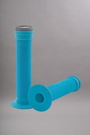 Odi-Longneck Standard Aqua-INTP