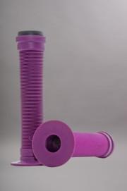 Odi-Longneck Standard Purple-INTP