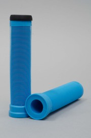 Odi-Longneck Std Light  Blue-INTP