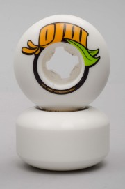 Oj wheels-Oj From Concentrate 101a-2016