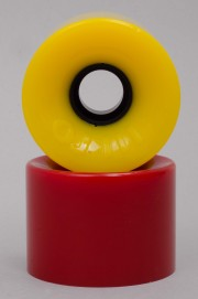 Oj wheels-Oj Hot Juice Red Yellow Combo-2016