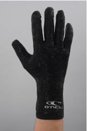 Oneill-Flx 2mm Glove-FW17/18