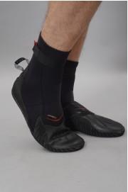 Oneill-Heat 3mm Rt Boot-FW17/18