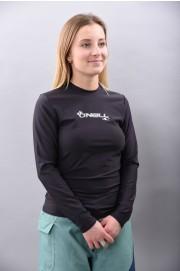 Combinaison néoprène femme Oneill-Wms Basic Skins L/s Ra-SS18