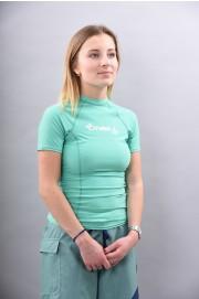 Combinaison néoprène femme Oneill-Wms Basic Skins S/s-SS18