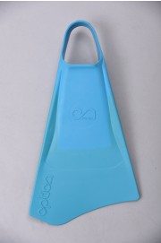Option-Swim Fins-2018