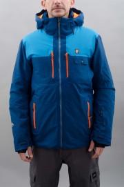 Veste ski / snowboard homme Orage-Alaskan-FW16/17