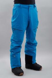 Pantalon ski / snowboard homme Orage-Exodus-FW16/17