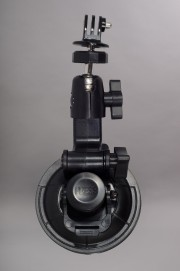 Ovni-Suction Cup + Tripo-INTP