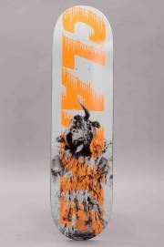 Plateau de skateboard -Palace Clarke - Bankhead 2-2017
