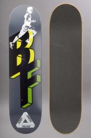 Plateau de skateboard Palace-Fairfax Ferg-INTP