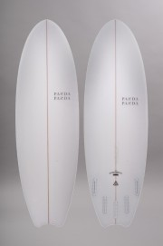 Planche de surf Panda-Bears Essential 5.6-SS14