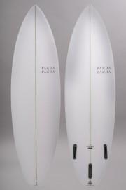 Planche de surf Panda-Black Moon 5.10-SS14