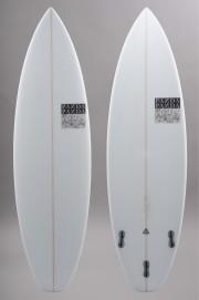 Planche de surf Panda-Leaf  5.10x19.25x2.31-SS16