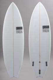 Planche de surf Panda-Sally 5.11x20.25x2.3125-SS16