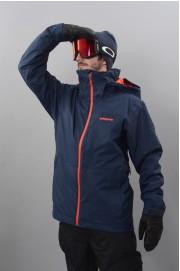 Veste ski / snowboard homme Patagonia-3 In 1 Snowshot-FW17/18