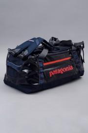 Patagonia-Black Hole Duffle-FW17/18