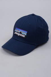 Patagonia-Logo Stretch-FW17/18