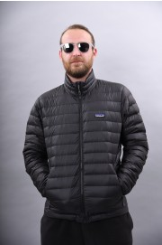 Veste homme Patagonia-M s Down Sweater-FW18/19