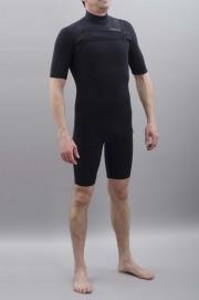 Combinaison néoprène homme Patagonia-R1 Lite Yulex Fz Spring Suit-SS17
