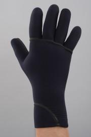 Patagonia-R3 Gloves-FW17/18