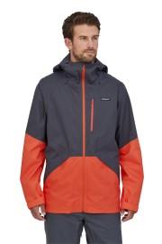 Veste ski / snowboard homme Patagonia-Snowshot-FW17/18