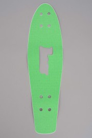 Penny-Grip Green-INTP