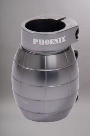 Phoenix-Scs Grenade Gun Metal-INTP