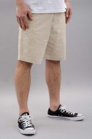 Short homme Picture-Aldo-SPRING17