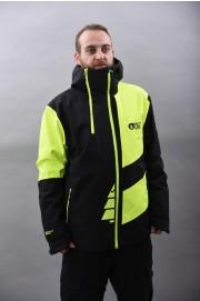 Veste ski / snowboard homme Picture-Alpin-FW18/19