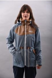 Veste ski / snowboard femme Picture-Apply-FW18/19