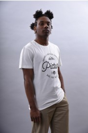 Tee-shirt manches courtes homme Picture-Ashby-SPRING18