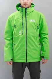 Veste ski / snowboard homme Picture-Base-FW15/16