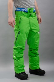 Pantalon ski / snowboard homme Picture-Base P-FW15/16