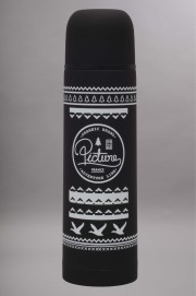 Picture-Campei Bottle-INTP