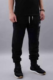 Pantalon homme Picture-Chill-FW17/18