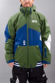Veste ski / snowboard homme Picture-College-FW15/16