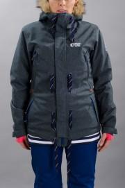 Veste ski / snowboard femme Picture-Cooler 2-FW15/16