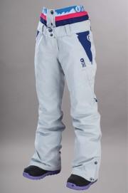 Pantalon ski / snowboard femme Picture-Cooler-FW15/16