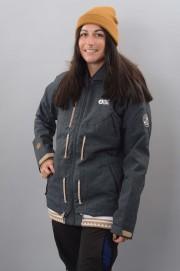 Veste ski / snowboard femme Picture-Cooler-FW17/18