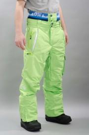 Pantalon ski / snowboard homme Picture-Door-FW15/16