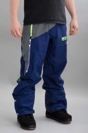 Pantalon ski / snowboard homme Picture-Duncan-FW16/17