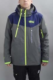 Veste ski / snowboard homme Picture-Duncan-FW16/17