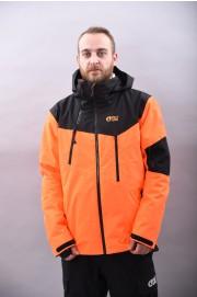 Veste ski / snowboard homme Picture-Duncan-FW18/19