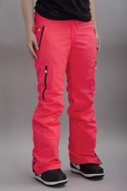 Pantalon ski / snowboard femme Picture-Exa Expedition Line-FW16/17