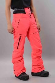 Pantalon ski / snowboard femme Picture-Exa-FW17/18