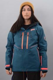 Veste ski / snowboard femme Picture-Exa-FW17/18