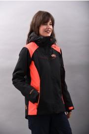 Veste ski / snowboard femme Picture-Exa-FW18/19